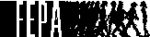 Logo-fepa