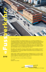 thumbnail of Fussverkehr_Bulletin_3_13_WEB