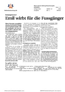 thumbnail of medienspiegel_100203_neueluzernerzeitung