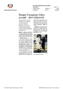 thumbnail of medienspiegel_100203_sg.tagblatt