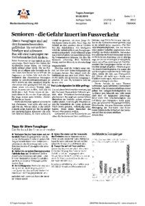 thumbnail of medienspiegel_100203_tagi