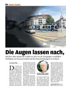 thumbnail of medienspiegel_100622_coopzeitung