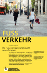 thumbnail of Fussverkehr_Bulletin_03_15_WEB