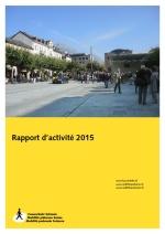 thumbnail of lJbMZQ-Jahresbericht_2015_f