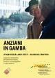 thumbnail of ANZIANI_IN_GAMBA_Broschuere_ital
