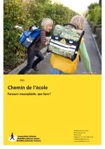 thumbnail of FAQ_Chemin ecole_2016
