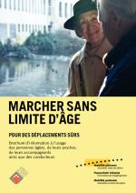 thumbnail of Marcher_sans_limite_d_age_Brochure_f_2013