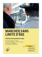 thumbnail of Marcher_sans_limite_d_age_Depliant_f