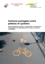 thumbnail of surfaces_partagees_f