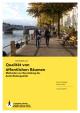 thumbnail of 20150909_Dokumentation-Aufenthaltsqualitaet_2015