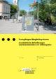 thumbnail of 2014_Fussgaenger-Wegleitsysteme.pdf