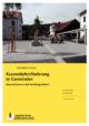 thumbnail of FB_Foerderung_FV_Gemeinde (2)