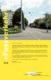 thumbnail of FussverkehrSchweiz_Bulletin_1_12_WEB
