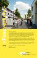 thumbnail of FussverkehrSchweiz_Bulletin_2_12_WEB