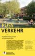 thumbnail of Fussverkehr_Bulletin_01_15_WEB