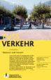 thumbnail of Fussverkehr_Bulletin_01_16_WEB