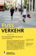 thumbnail of Fussverkehr_Bulletin_03_15_WEB