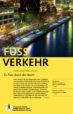 thumbnail of Fussverkehr_Bulletin_04_15_WEB