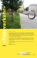 thumbnail of Fussverkehr_Bulletin_1_13_WEB