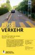 thumbnail of Fussverkehr_Bulletin_3_14_WEB