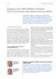 thumbnail of artikel_0310_lastmile