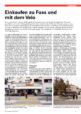thumbnail of artikel_0908_einkauf