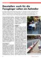 thumbnail of artikel_Schweizergemeinde_baustellen_d