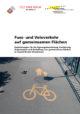 thumbnail of broschuere_0705_gemeinsameflaeche