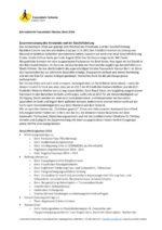 thumbnail of 20161212_Jahresbericht_2016_FVBE