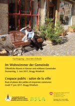 thumbnail of 170221 Flyer Fachtagung