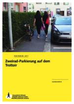 thumbnail of 170912_Zweiradparkierung_d