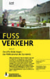 thumbnail of Fussverkehr_Bulletin_1702_WEB