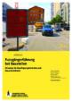 thumbnail of Baustellen_171003