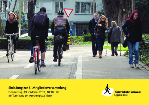speed dating basel faehre Best footjob videos speeddating mainz speed dating basel fähre hollenbek die erwachsenen dating speedflirting, der grösste single- veranstalter der schweiz.