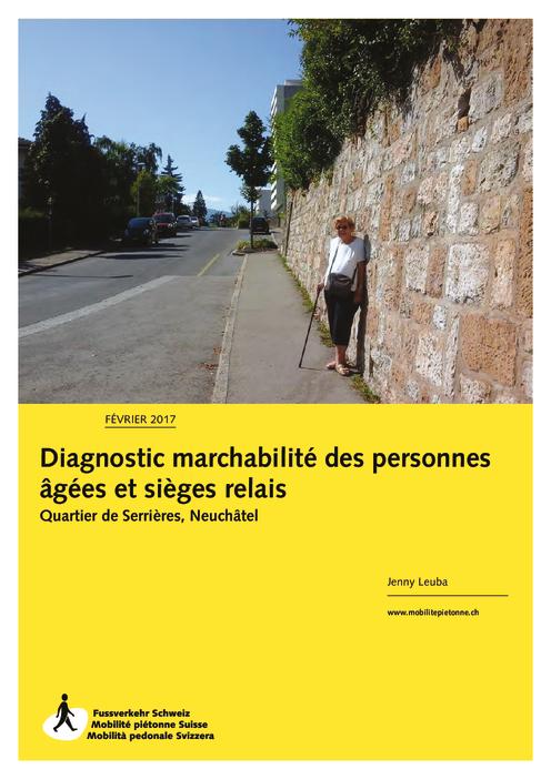 Aktuell rapport pdf